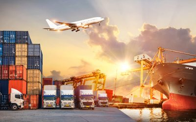Tips for Air Freight Shipping